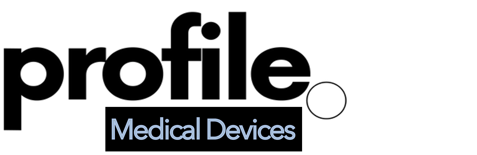 Profile Medical Devices